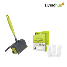 Trending hot products online wholesale shop pet cleaning products lint roller