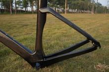 carbon frame bike look,carbon frame road bike,best road bike frame