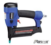 Panrex, PR-1650 - 16 GA Finish Nailer Up to 50 mm