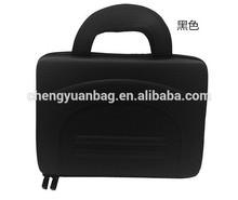 hot sales EVA new laptop hard shell case