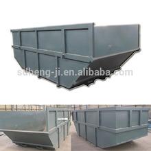 large industrial skip bins / truck bin / merrell bin for sale