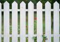 - anhesheng 103 iso9001 31 anos fábrica tipos de cercas salgueiro