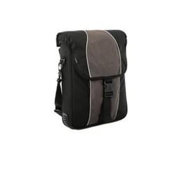 Big size golf bag travel cover