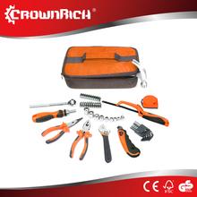 46 pcs Wholesale /Automobile /Cheap Tool Bag