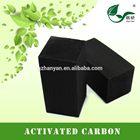 Modern promotional wood charcoal bulk