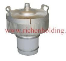 High frequency electron tube,power tube,electron tube,3CX10000A7
