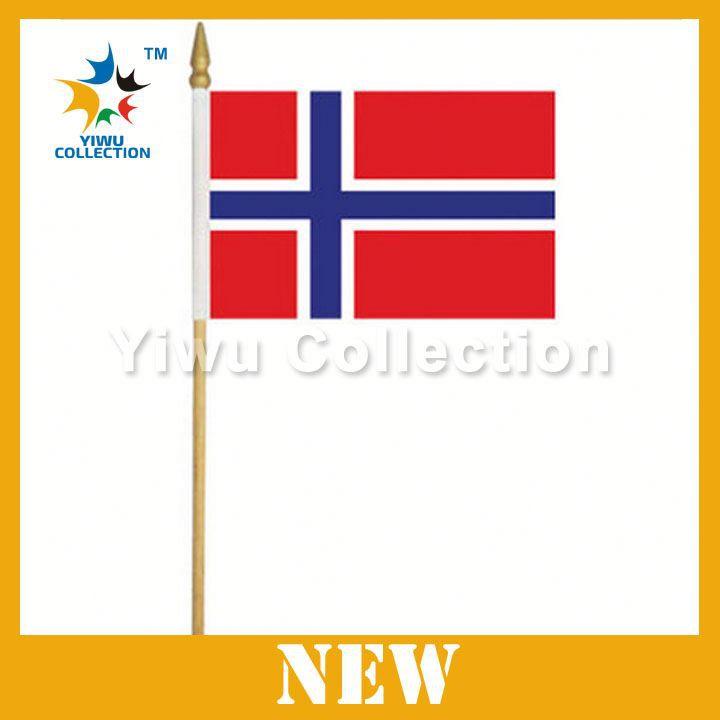 Triangle Decorative Flags Flags,triangle Football