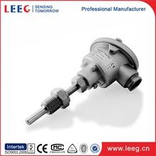 good performance temperature industrial instruments