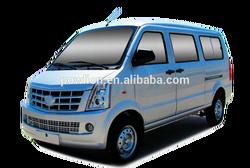 Powlion M30 11 Seats passenger van/ micro bus(Basic)