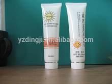 Personalized Bath Hotel Products Hotel Shampoo /rose petal confetti /hotel cheap amenities comb wholesale