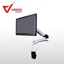 2015 frame 100 inch led tv