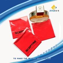 wholesale microfiber jewel cleaning cloth