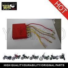 China Supplier 250Cc Gas Chopper Motorcycles 4060133 4060113 Types Of Alternator Regulator