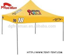 Pop style gazebo tent folding tent ,gazebo rattan,gazebo wood