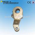 Pesado de ajuste del brazo WG9100340056