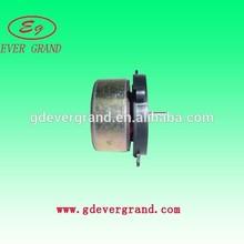 small mini micro brushless 12v 24 volt dc motor (EE3725S(B)12H) 37.5X25MM 24v 5v EVER GRAND