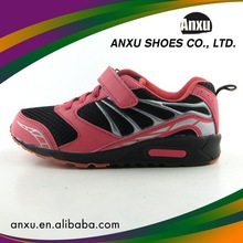2015 fashion flog shoes,running shoes upper ,running trainers