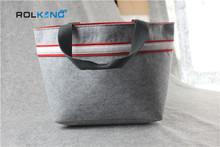 bulk cheap clear pvc beach tote bags