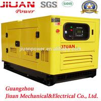 10kw diesel power generator price sale wtih perkins engine 10kw/12kva 380v 3 phase diesel generator