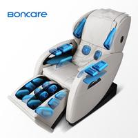 Cheap price ogawa rongtai massage chair/best massage chair/female body massage