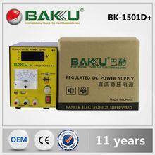 Baku Best Quality Comfortable Design Long Life Time Turn 3.7Vdc-Dc Power Supply 12V Dc-Dc Step-Down Power Module