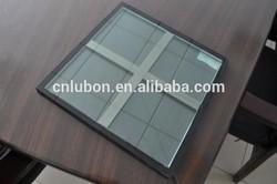 quick dry non-toxic auto glass silicone sealant manufacturer