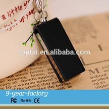 Hot sale mini cooper key usb flash drive pendrive 4gb 8gb 16gb