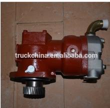 Beiben Truck Weichai Engine 612600130924 Air Compressor