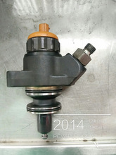 Denso orignal Plunger