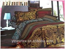 adult 3d duvet bedding quilts modern quilt pattern