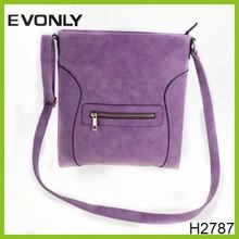 H2787 2015 new fashion leather lady pu handbags