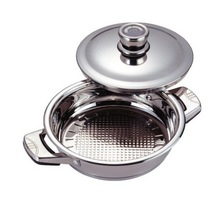 18/8 stainless steel professional cookware(QANAJMyj-d (9))