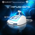 Dernières cavitation professionnelle minceur 2015 3d/4d machine à ultrasons