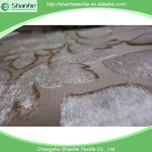 High Quality printed fabric pop art