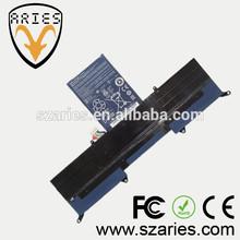Laptop Battery For Acer bt.00303.026 Aspire S3 Ultrabook S3-951 AP11D3F