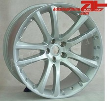 Special Alloy Wheel Rim 5 Hole For Car