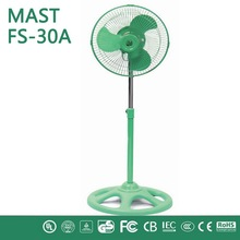 bottle with fan------/mini stand fan make in china with good quality for household