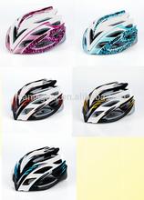 german bike helmet