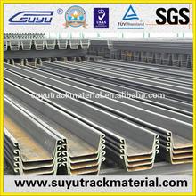 competitive price railroad tracks for sale
