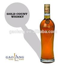Goalong whisky, Meilleur scotch saveur whisky, Beaucoup moins cher prix