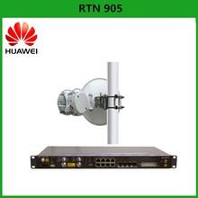 Radio link Microwave Transmission System Equipment Huawei OptiX RTN 950