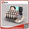 zhejiang cosméticos gabinete fábricaimagens