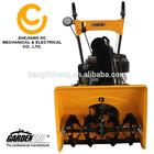 6.5HP Snow Blower / snowblower W/LED KCM24