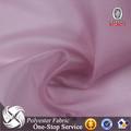 magasins en ligne de vêtements en tissu crêpe de tissu par la cour acheter tissu crêpe