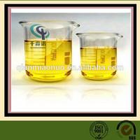 high quality Petroleum Additives Heavy Alkyl Benzene 99% industrial Grade