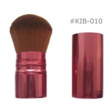 2015 newest personalized Single Magic Wool Hair Cosmetic Kabuki Pen Brush