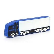 2015 cheap customed truck usb stick,high speed usb flash drive