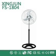electric motor cooling fan - 2014 new products industrial fan FS-1804