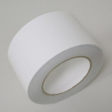 Top level hot sell double sided crystal clear tape