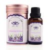 Rose Hip Essential Oil Skin Whitening Oil